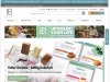 Online-shop Parfuem Kosmetik Perfume Cosmetics Health Beauty