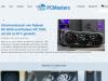 Overclocking & Hardware News