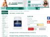 ASG Arginin - Citrullin Powder