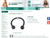Pharmasports Trizeps-Tau kaufen