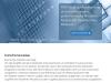 PHP Webseiten Statistik mit Counter ohne Datenbank oder mit MySQL