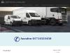 PKW Online verkaufen