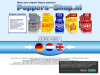 Poppers-Shop.nl - Original Holland Poppers