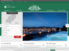 Ibiza Immobilien - Villa, Finca und Apartment auf Ibiza