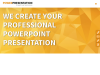 POWER POINT PRESENTATIONEN - Power Point Presentationen vom Profi