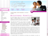 Hochzeitsbands – Beratung und Vermittlung