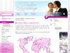 Romantikwochenende - Verlobungsreise