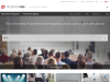 PresentationLoad | Professional PowerPoint Templates for Download
