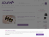 Nailart Anleitung und Forum - PrettyNailShop24