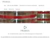 Labor mikrobiologisch Darmflora / Intestinalflora