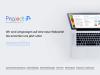 Webdesign & Google SEO Portfolio