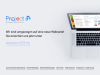 SEO & Google Optimierung Koeln