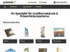 www.promoteit.de