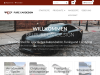 Tuningteile, Bodykits, Spoiler, Chromfelgen - PureCarDesign.com - Exklusives Tuning und Styling