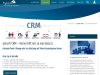 Customer Relationship Management mit quisa® CRM Software