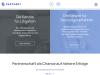 Rechtsanwalt Marius Meurer, Fachanwalt für Strafrecht