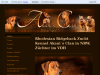 Rhodesian Ridgeback Kennel Akani´s Clan