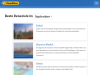 ReiseKlima.net