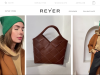 REYERlooks - Fashion Trends & Designer Mode Online Shop