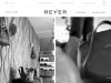 REYERlooks - Fashion Trends & Designer Mode Online Shop