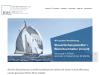 Steuerberatung und Unternehmensberatung in Aschaffenburg