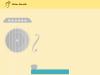 Ritter Akustik