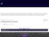 NewsBlog mit Roulette Systemen und Casino Infos