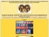 Die Sammler Website zum Thema Sammeln