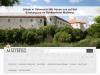 Schloss Hotel Mailberg - Suiten und Apartments im Weinviertel bei Poysdorf und Retz
