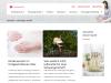 Viele Artikel rund um die Geburt