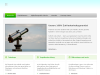 Quality Astronomy Products