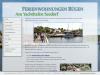 Komfortable Ferienwohnungen in Seedorf auf der Insel Rügen