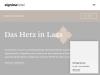 Signina Hotel Laax