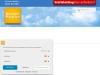 Strandkörbe von SonnenPartner®, Gasgrillgeräte und Gartenmöbel