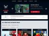 Ultimative Spider Man Spiele