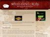 online Spielcasinos - News, Tipps und Boni