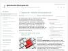 www.spielsucht-therapie.de