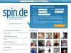spin.de - Chat, Community, Blogs, Spiele, Forum und mehr...