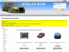Auto Spoiler, Bodykits und Auto Styling Tuning bei SPOILER-SHOP