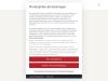 Apartment-Pension Sportalm - Ferienwohnung Seefeld – Hotel in Tirol