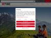 Ski-Shop - online Ski & Skizubehör