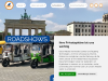 Marketingstrategien von ST-Promotions | roadshow
