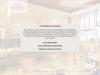 Online Shop für Stapelstühle, Terrassenstühle, Klappstühle, Klapptische