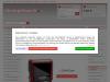Printy 4912 günstig im Online Shop