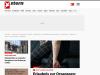 Nachrichten - Aktuelle News, Hintergr? und bildstarke Reportagen | STERN.DE