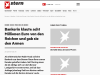 Robin Hood Prozess: Bankerin nahm von den Reichen und gab den Armen - Panorama   STERN.DE
