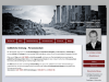 Gefährliche Drohung: Personenschutz – RA Mag. Hofstätter, MBA Wien