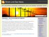 Strom - Gas News und Vergleich