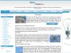 Stromvergleich | Strom vergleichen & den Stromanbieter wechseln
