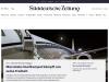 Nachrichten aus Politik, Kultur, Wirtschaft und Sport - sueddeutsche.de